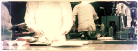 Aqua crua_kitchen2