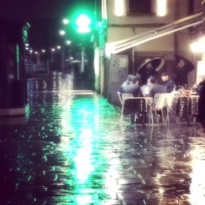 Veneziabynight.jpg